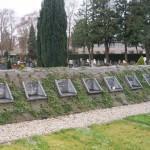 2014-11-19-DSC08575-Begraafplaatsen